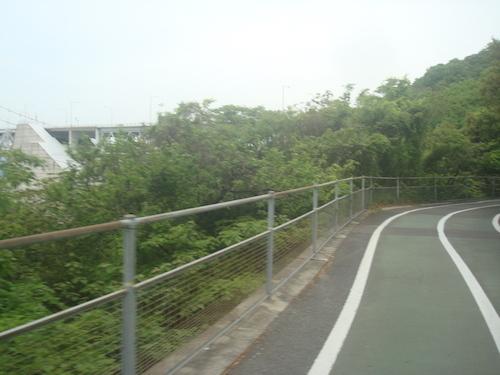 28 橋へのアプローチDSC01351