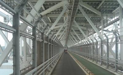 29 橋の下の道DSC01352