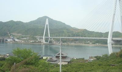 31 また橋DSC01354