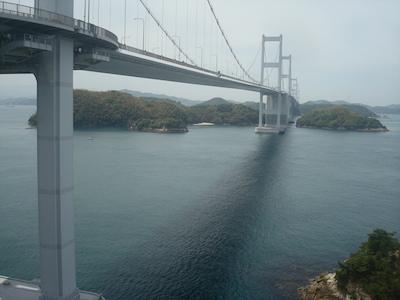33 またまた橋DSC01358