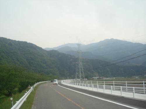 40 山岳スタートDSC01362