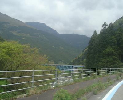 42 山の途中DSC01365
