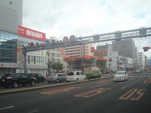 67 松山市街 DSC01397