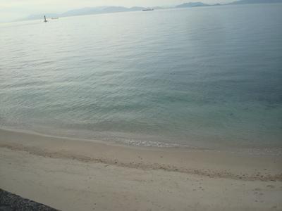 70 砂浜 DSC01401