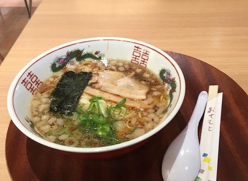 103 尾道ラーメンIMG_4522