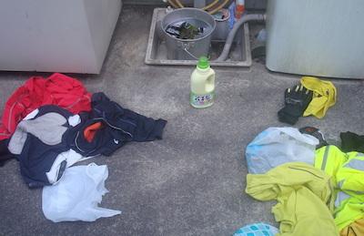 110 洗濯物DSC01417