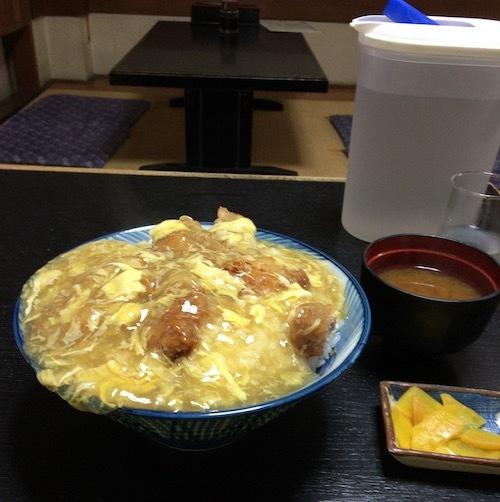 3 あんかけかつ丼IMG_4543