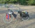 7 ツーリングバイクDSC01483