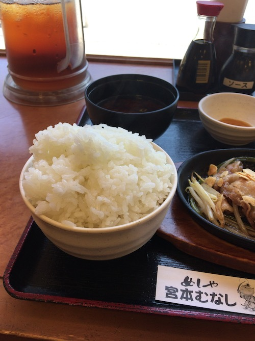 102 ご飯お代わりIMG_4591