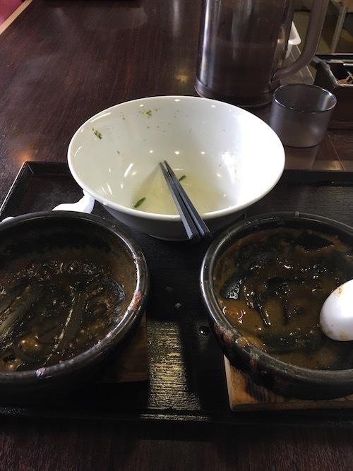 8 完食IMG_4639