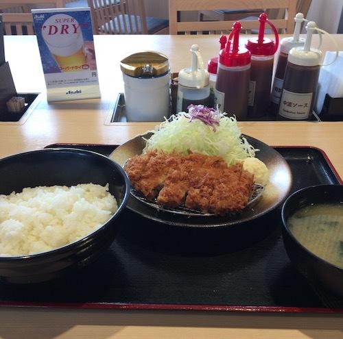 12 朝カツ定食IMG_4658