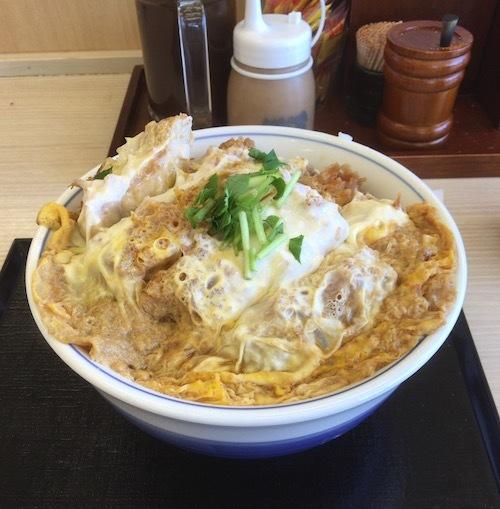 4 カツ丼松IMG_4675