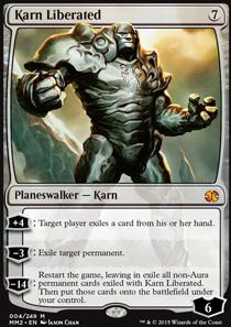 karn-liberated.jpg