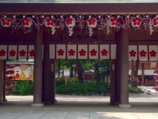 27may2017 桜木神社 18