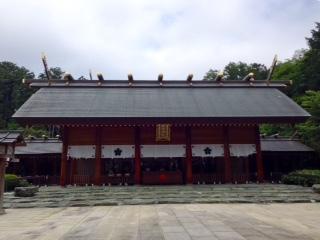 27may2017 桜木神社 10