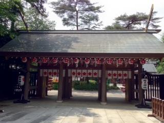 27may2017 桜木神社 16