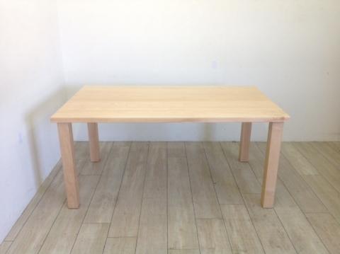 木蔵 BOKURA ダイニングテーブル D46