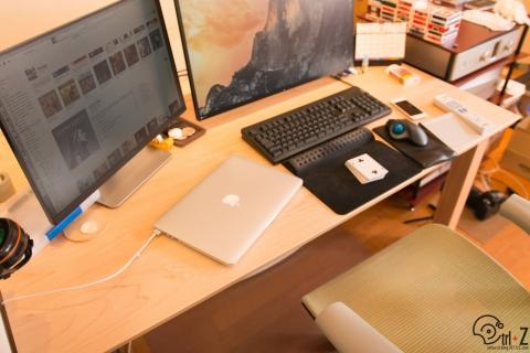 巨大PCデスク BOKURA ダイニングテーブル