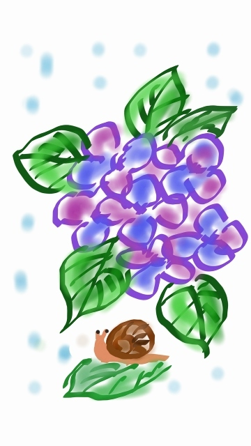 sketch-1497176466771 (360x640)