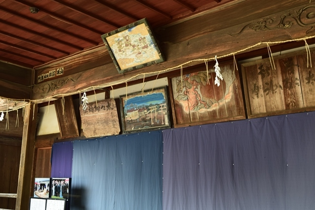 鷲宮神社16