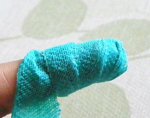 指保護テープ (2)