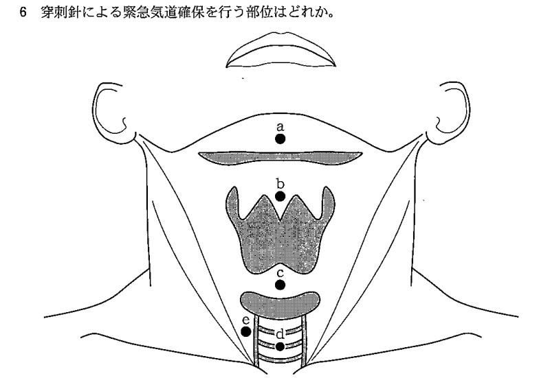104b6.jpg