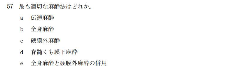 108b57.jpg