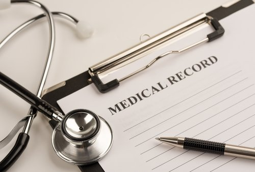 medical_record_privacy.jpg