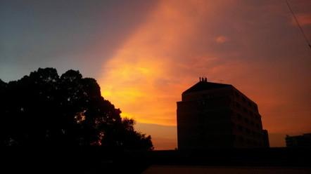 nice sky2