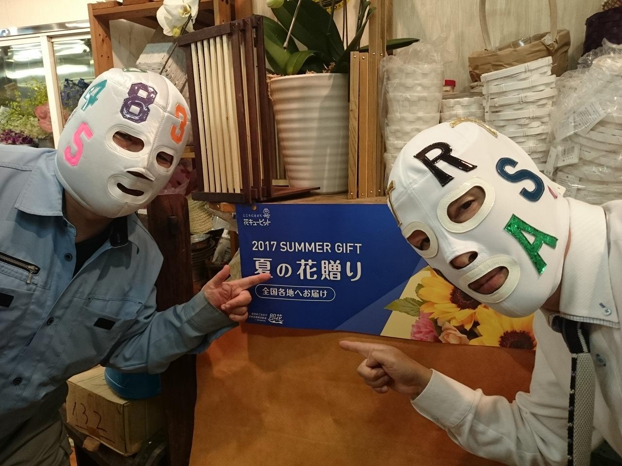 徳島文理 国語仮面 プロレス マテマティコ