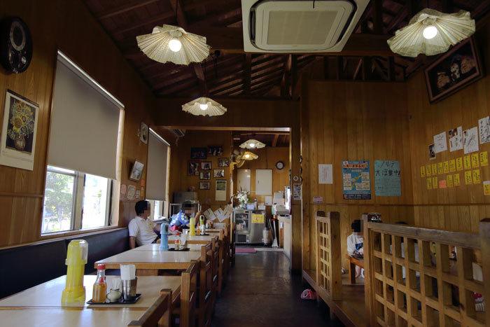 nakayama-ichinoya-1-03.jpg