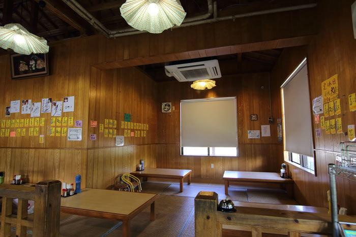 nakayama-ichinoya-1-04.jpg