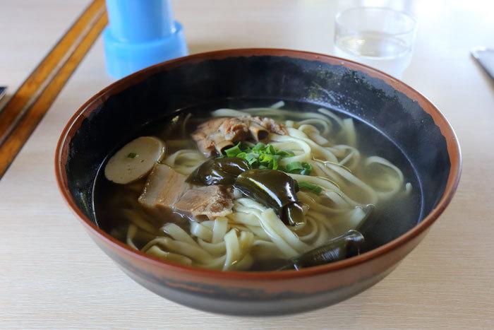nakayama-ichinoya-1-05.jpg