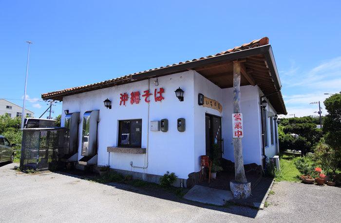 nakayama-ichinoya-1-07.jpg
