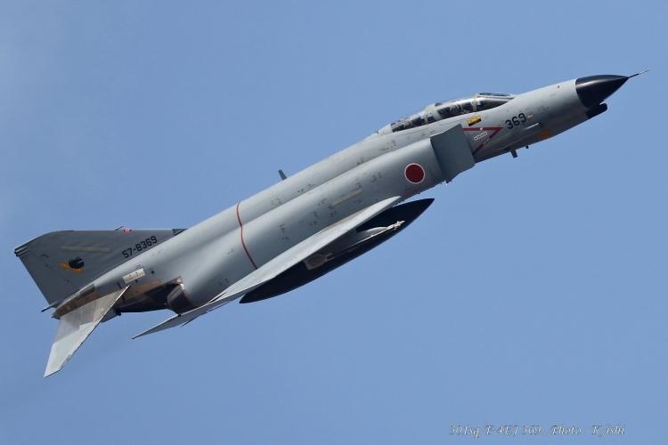 B-239.jpg