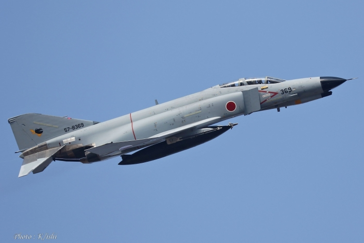 B-240.jpg