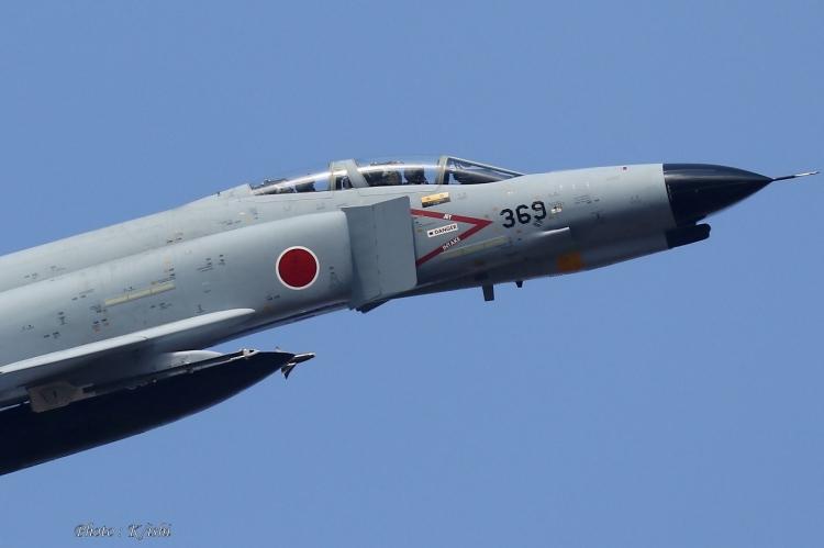 B-241.jpg