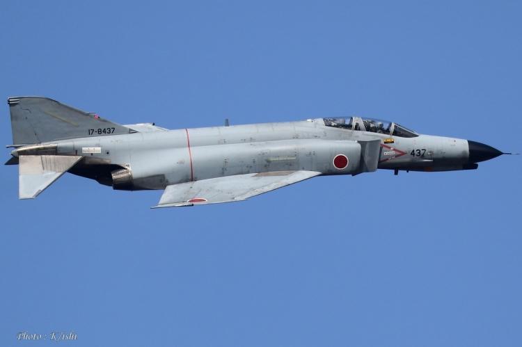 B-245.jpg