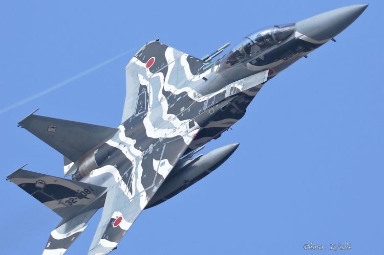 B-253.jpg