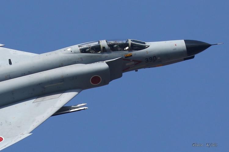 B-286.jpg