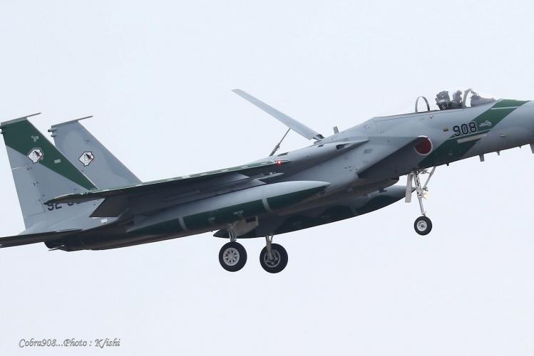 B-300.jpg