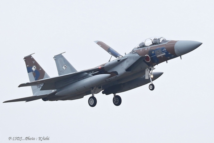 B-309.jpg