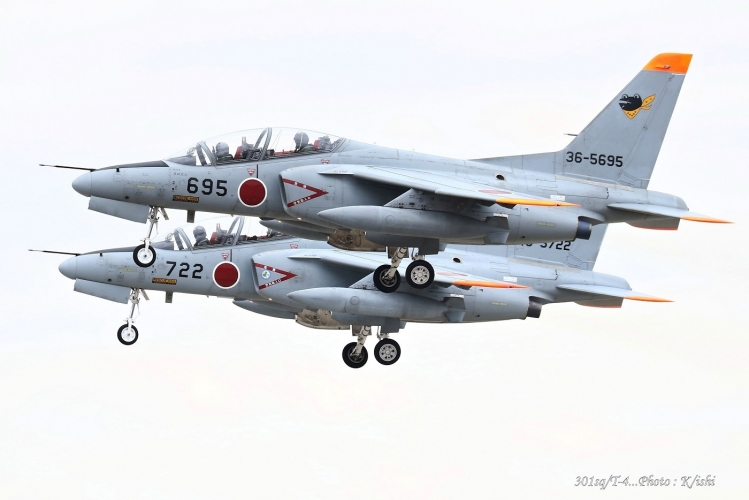 B-318.jpg