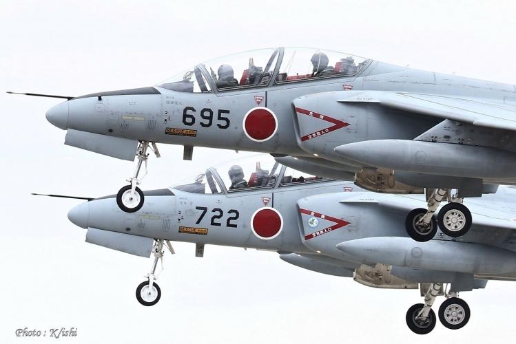 B-319.jpg