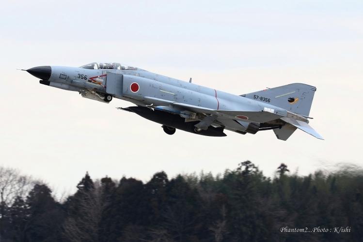 B-321.jpg