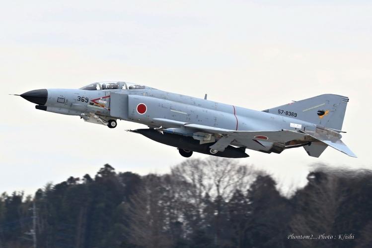 B-324.jpg