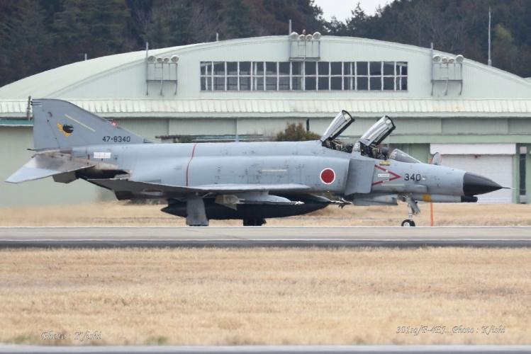 B-326.jpg