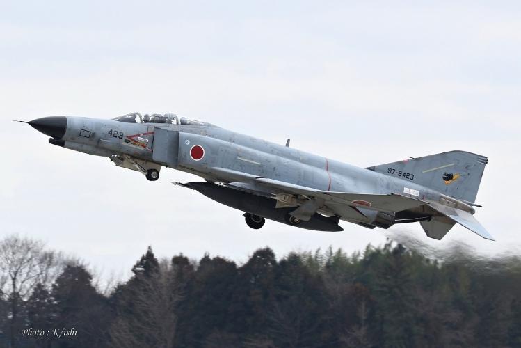 B-328.jpg