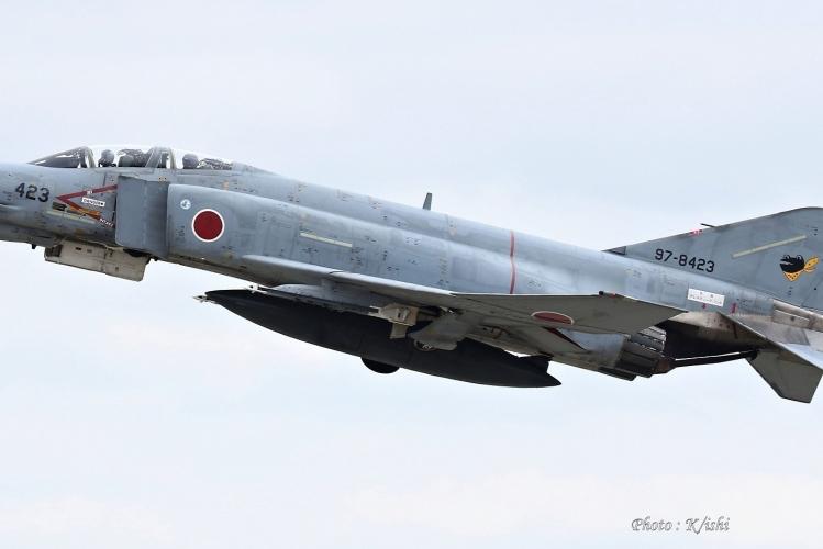 B-330.jpg