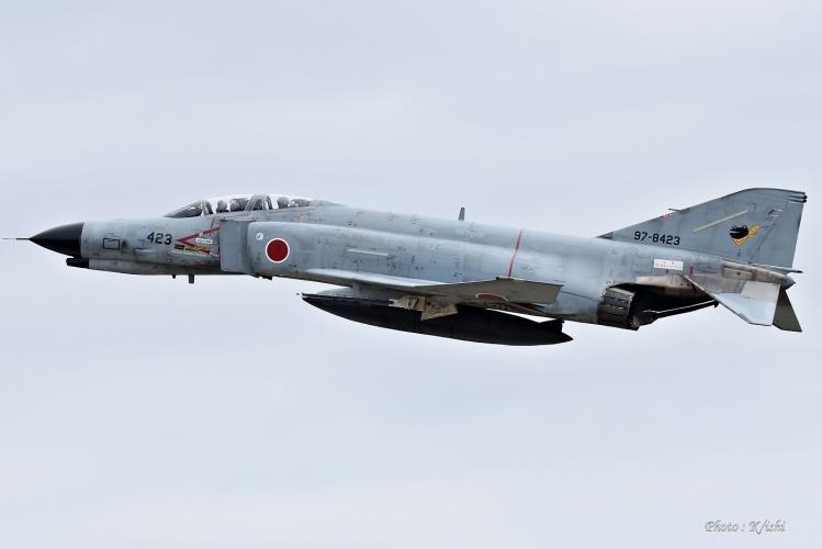 B-331.jpg